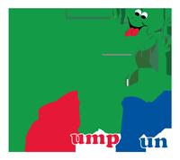 Jump-N-Fun Logo